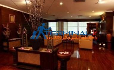 files_hotelPhotos_67117017[531fe5a72060d404af7241b14880e70e].jpg (383×235)